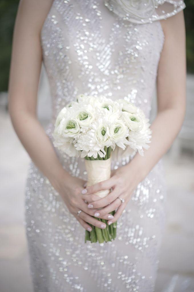 Dominik & Astari Wedding by ANTHEIA PHOTOGRAPHY - 018
