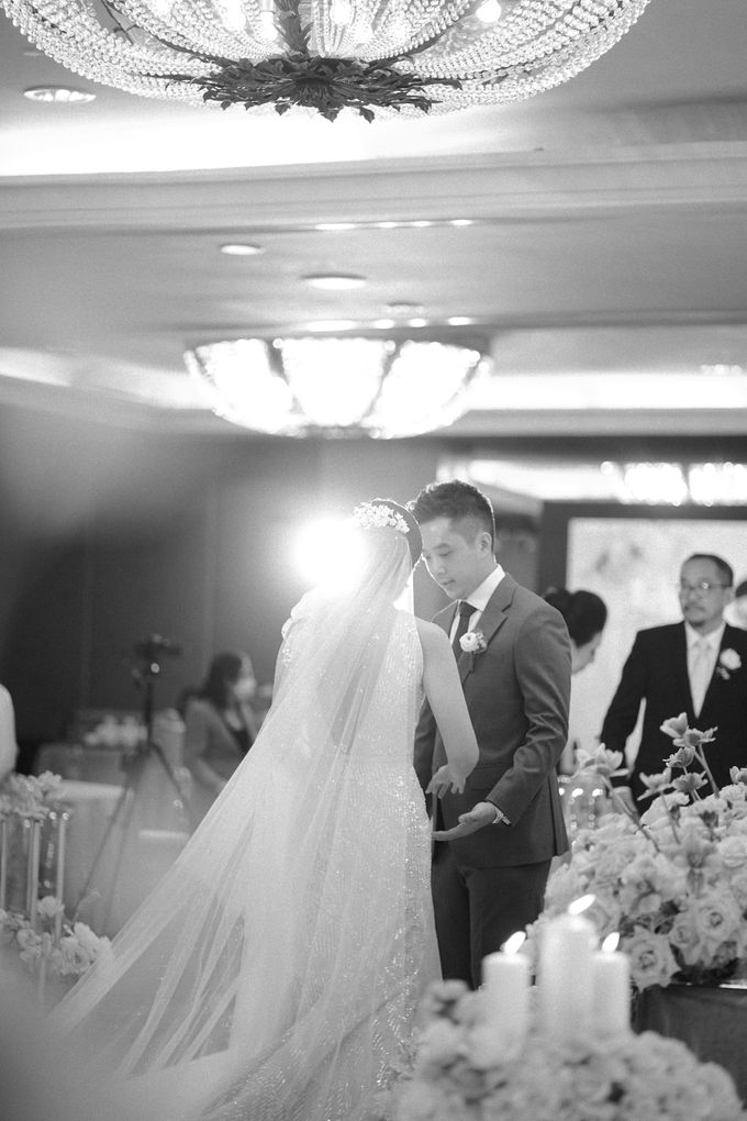 Dominik & Astari Wedding by ANTHEIA PHOTOGRAPHY - 020