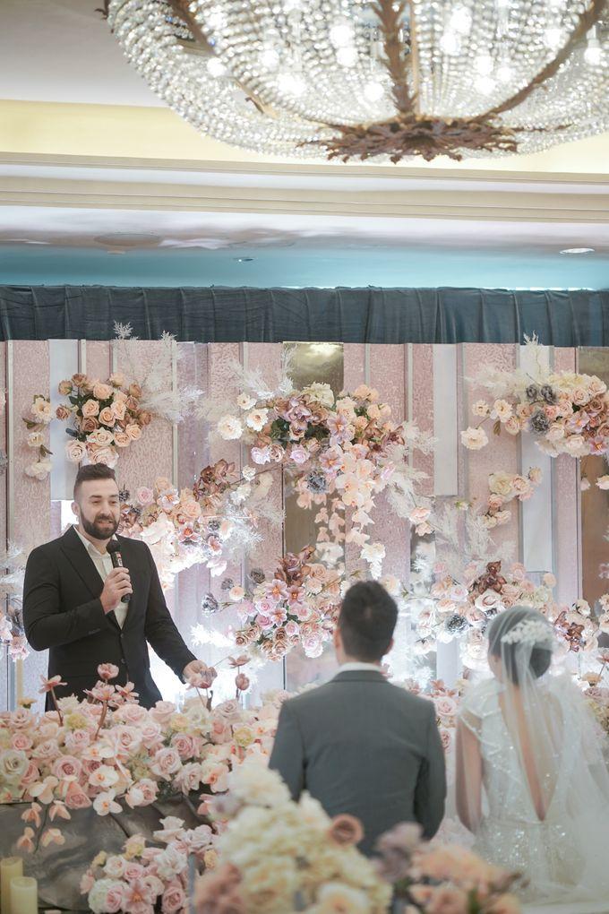 Dominik & Astari Wedding by ANTHEIA PHOTOGRAPHY - 022