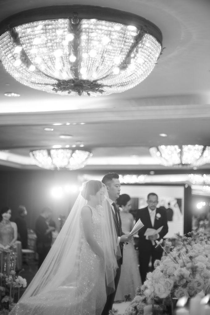 Dominik & Astari Wedding by ANTHEIA PHOTOGRAPHY - 023