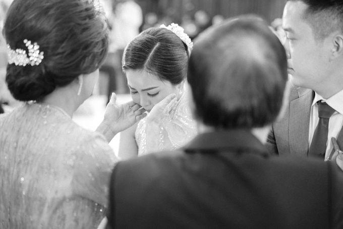 Dominik & Astari Wedding by ANTHEIA PHOTOGRAPHY - 024
