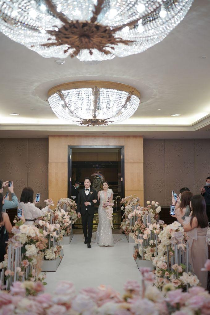 Dominik & Astari Wedding by ANTHEIA PHOTOGRAPHY - 027