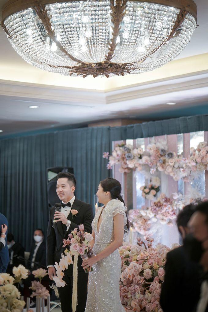 Dominik & Astari Wedding by ANTHEIA PHOTOGRAPHY - 028