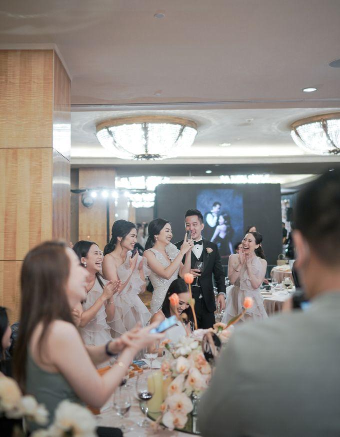 Dominik & Astari Wedding by ANTHEIA PHOTOGRAPHY - 030