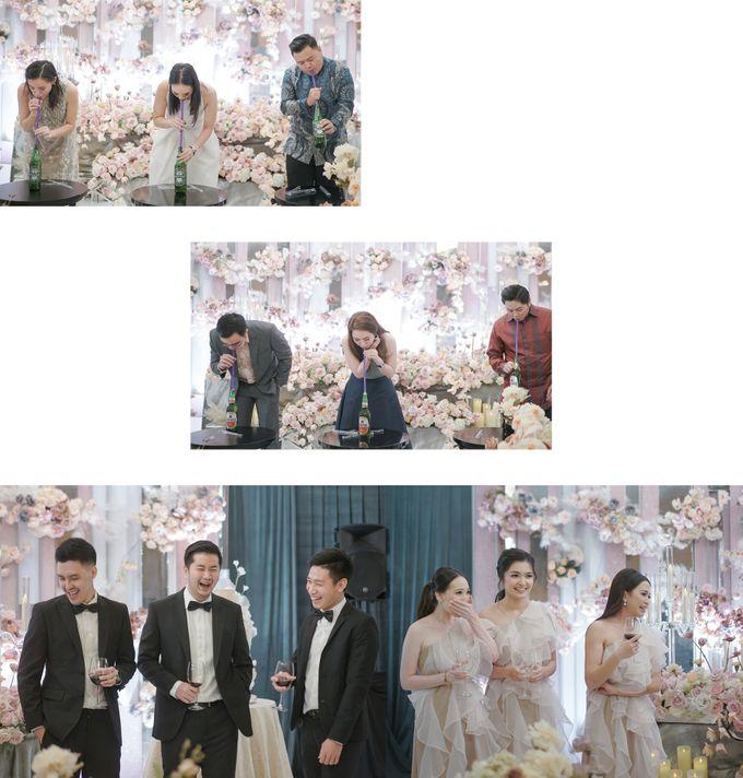Dominik & Astari Wedding by ANTHEIA PHOTOGRAPHY - 031