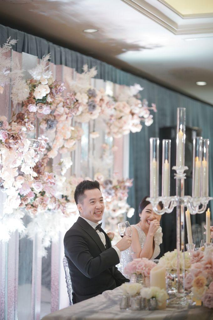 Dominik & Astari Wedding by ANTHEIA PHOTOGRAPHY - 032
