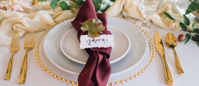 The Wedding Of Daniel & Ellisa by Dona Wedding Decoration & Planner - 028