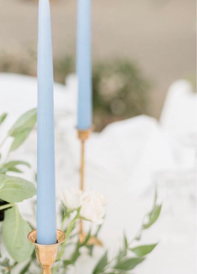 The Wedding Of Daniel & Ellisa by Dona Wedding Decoration & Planner - 030