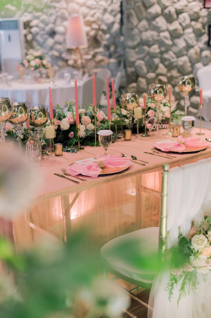 The Wedding of Suma & Mugi by Dona Wedding Decoration & Planner - 022