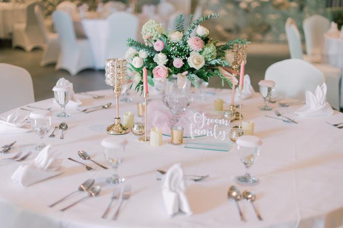 The Wedding of Suma & Mugi by Dona Wedding Decoration & Planner - 026