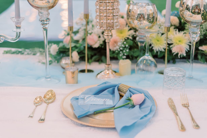 The Wedding of Andrey & Diana by Dona Wedding Decoration & Planner - 023