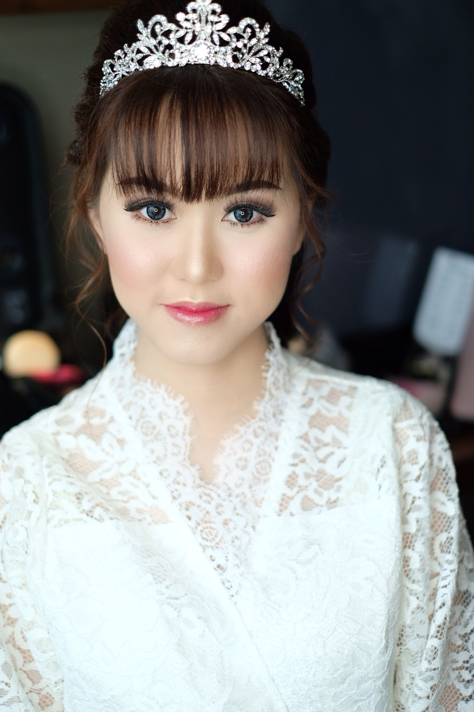 Berny & Carolline 16.02.2019 by Donna Liong MakeupArtist - 003