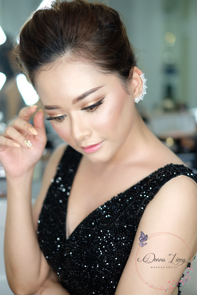 Citra by Donna Liong MakeupArtist - 003