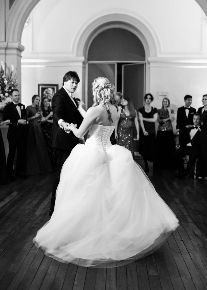 Multi-days astle wedding in France by Dorothée Le Goater Events - 002