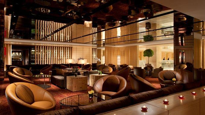Doubletree facilities by Doubletree by Hilton Kuala Lumpur - 001