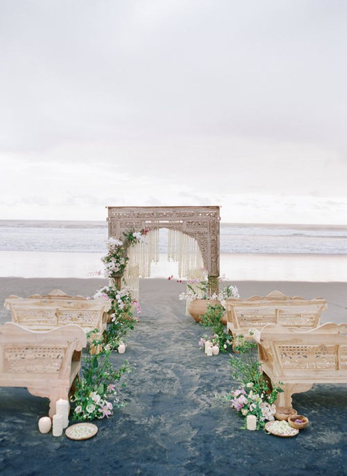 Bridestory Masterclass I Elizabeth Messina with Joy Proctor by Yeanne and Team - 010