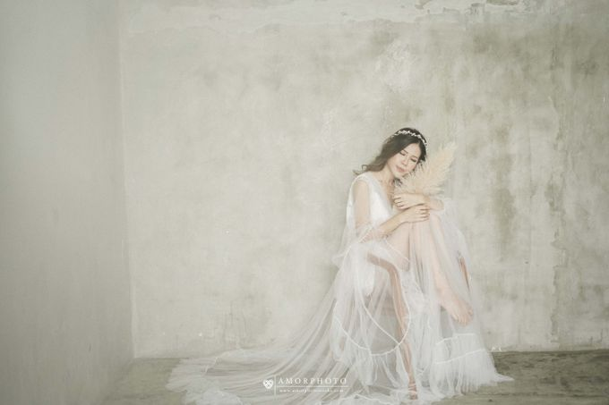 Bridal campaign by Amorphoto - 025