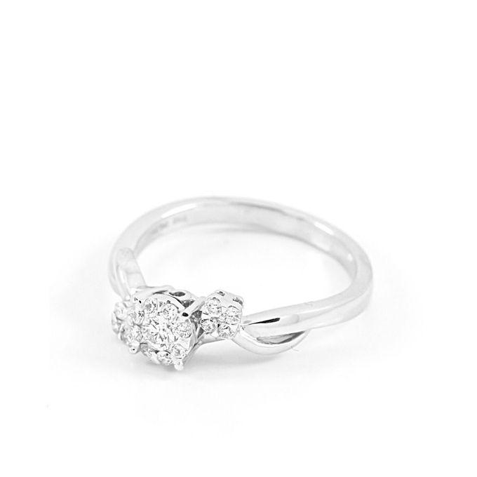 Diamond Jewellery by V&Co Jewellery - 005