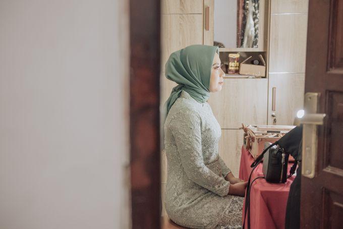 Engagement - Dian & Rofiq by Loka.mata Photography - 002