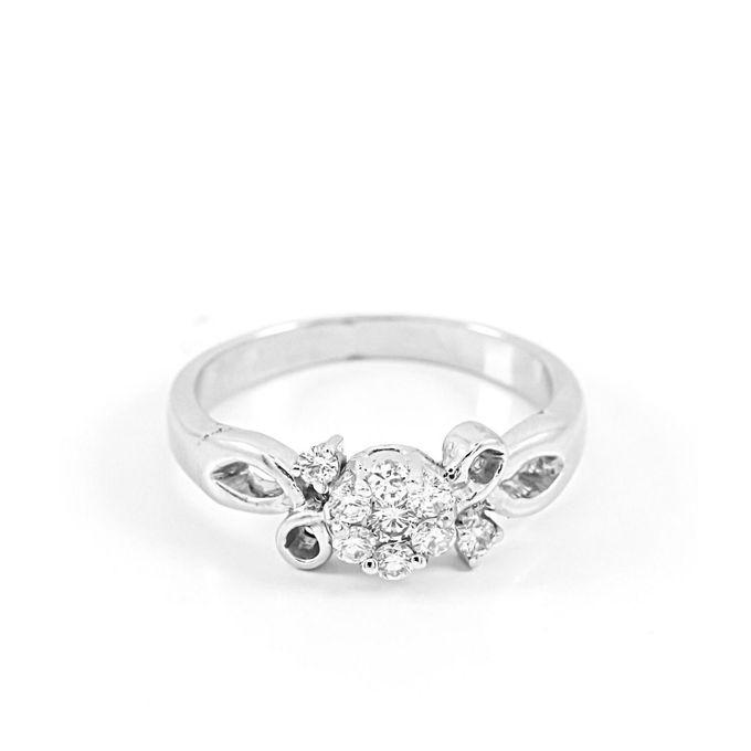 Diamond Jewellery by V&Co Jewellery - 002