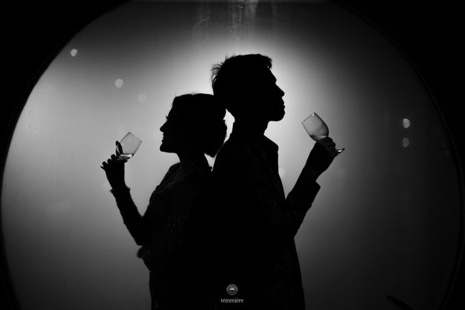 The Story of Dj Putri & Rio by TeinMiere - 010