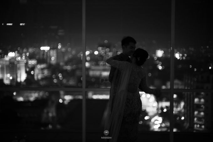 The Story of Dj Putri & Rio by TeinMiere - 012