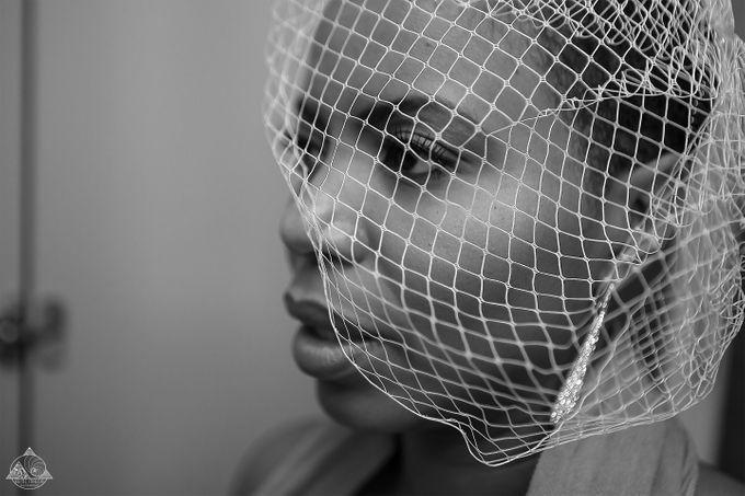 portfolio by Remi Malca photographer - 006