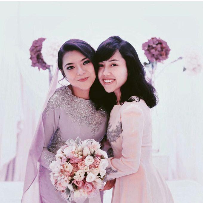 Engagement by Emma Wedding - 004