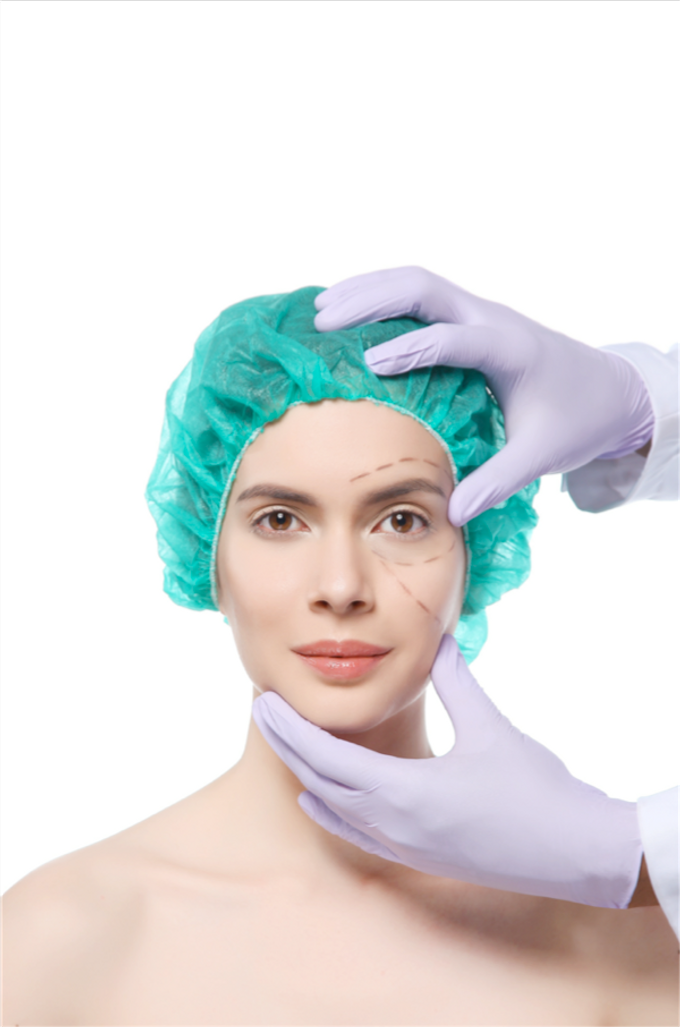 Plastic Surgery by The Clinic Beautylosophy - 006