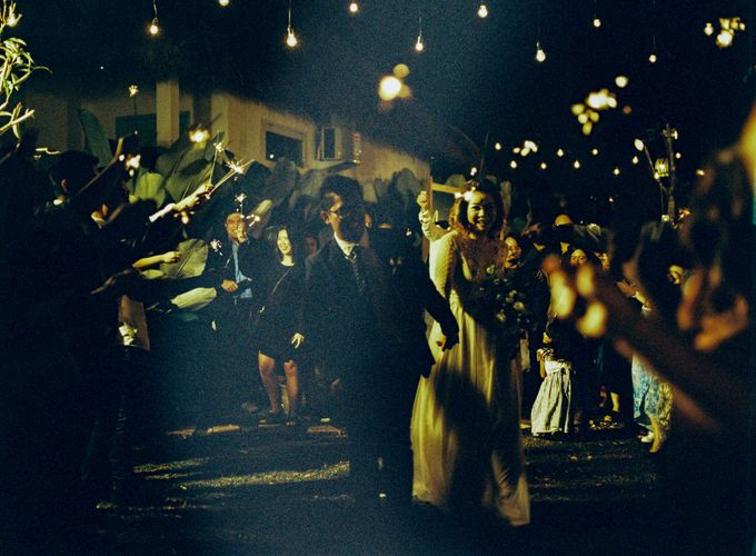 Wedding Of Arya & Vita by Wiki Lee - 035