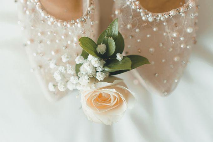 Wedding Handoyo & Meilani by KianPhotomorphosis - 019