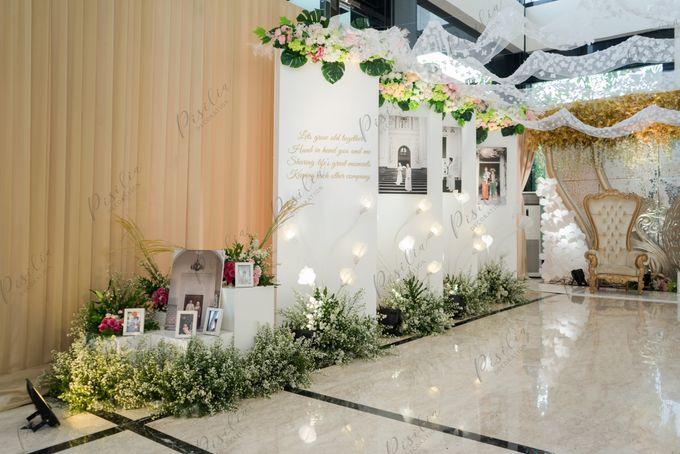 Royal Kuningan, 27 Jul '19 by Pisilia Wedding Decoration - 001