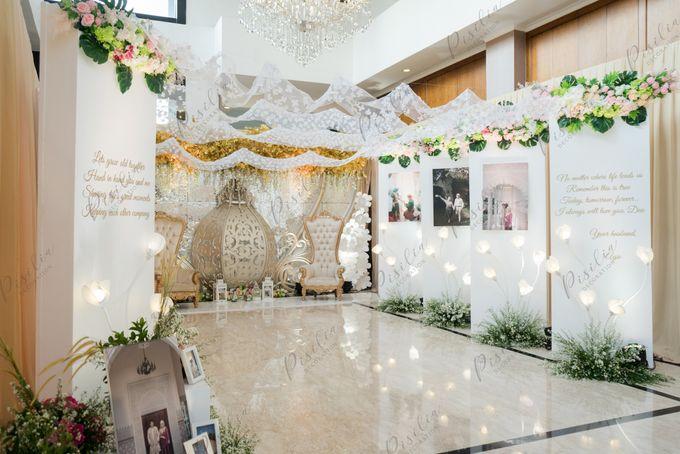 Royal Kuningan, 27 Jul '19 by Pisilia Wedding Decoration - 012