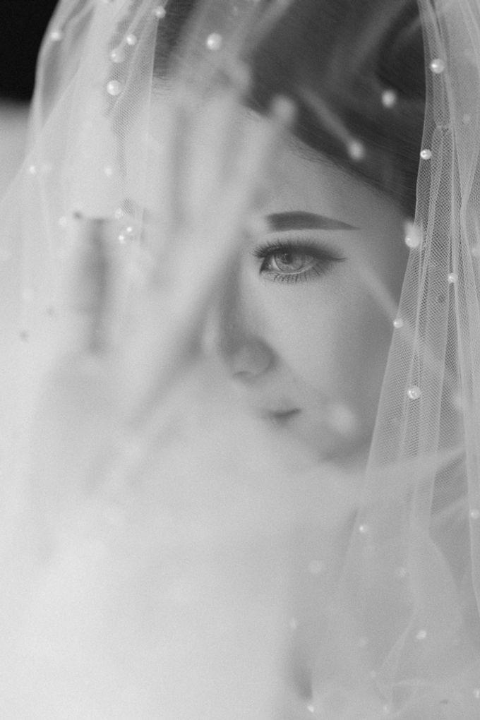 Wedding Handoyo & Meilani by KianPhotomorphosis - 011