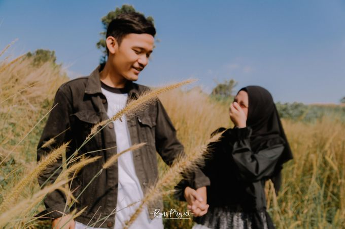 The Journey of Edi & Robiah by Rains Project - 016