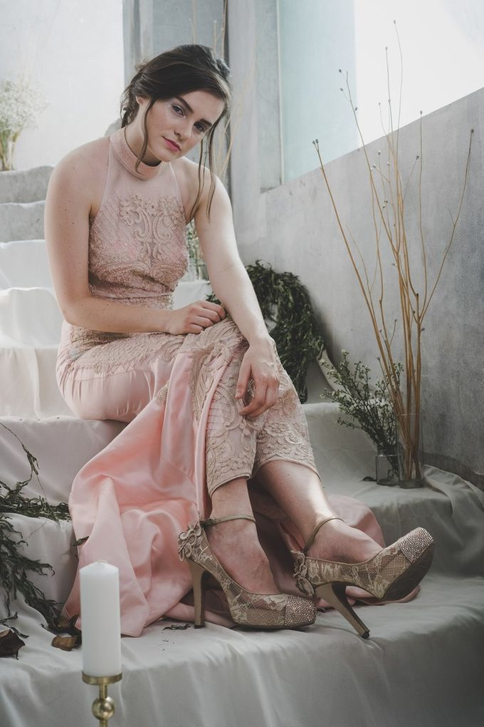 photoshoot for jakarta fashion week by Florencia Augustine - 011