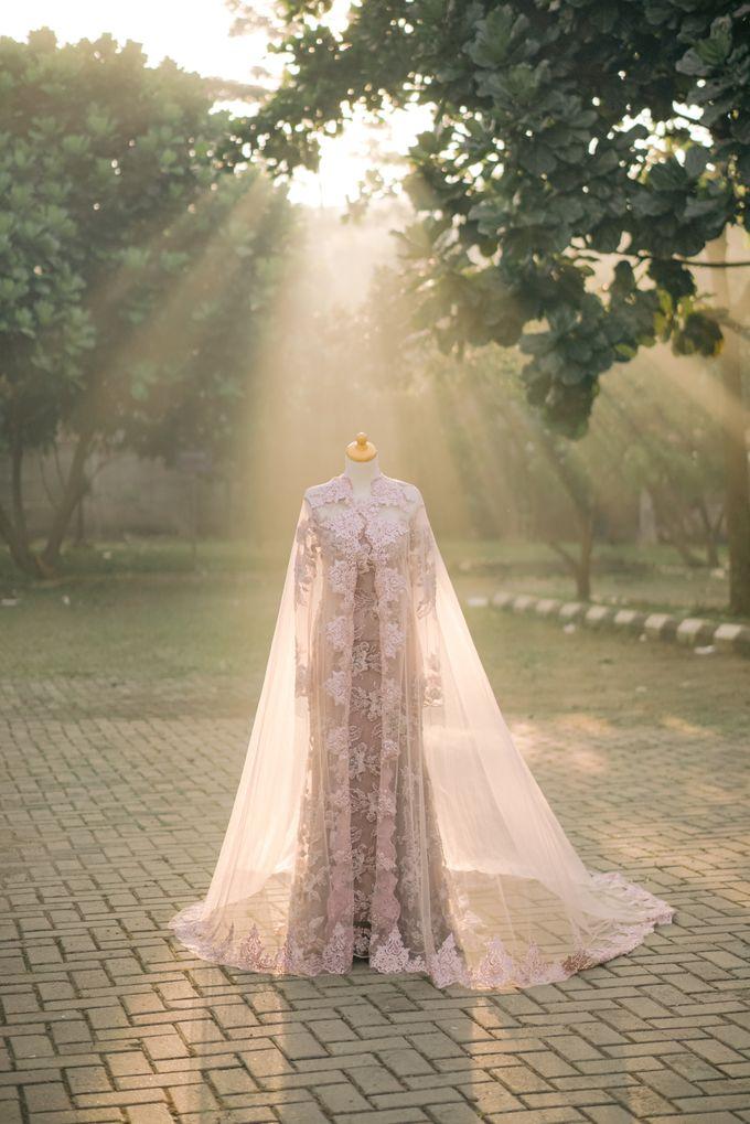 Wedding Tomy & Tata by Expocia - 002