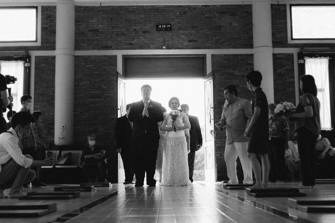 Wedding Anggi & Melisa by KianPhotomorphosis - 001