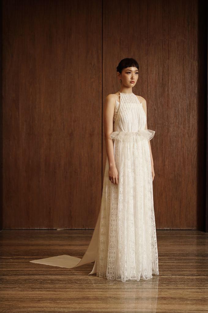Saptodjojokartiko Bride Collection 2019 by saptodjojokartiko bride - 002