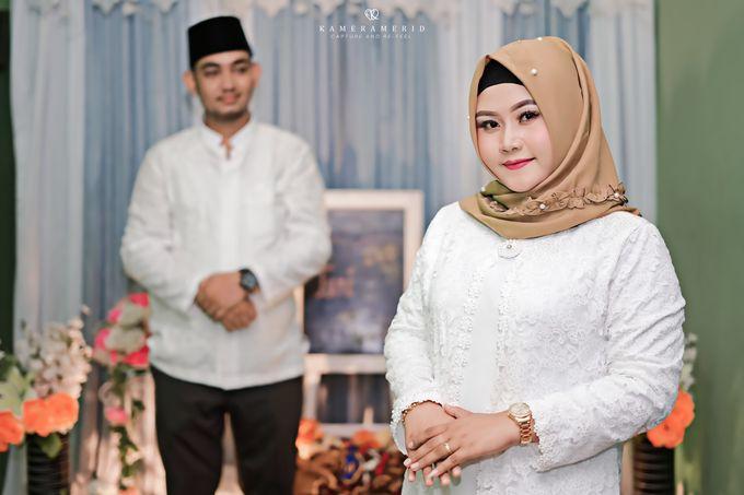 Engagement 2019 by Kameramerid - 003