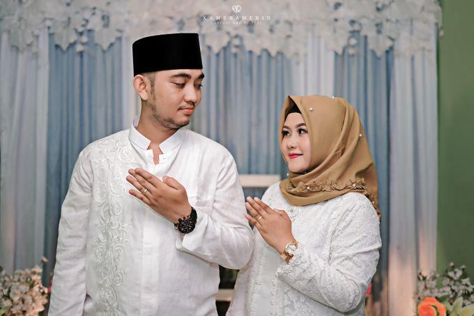 Engagement 2019 by Kameramerid - 006