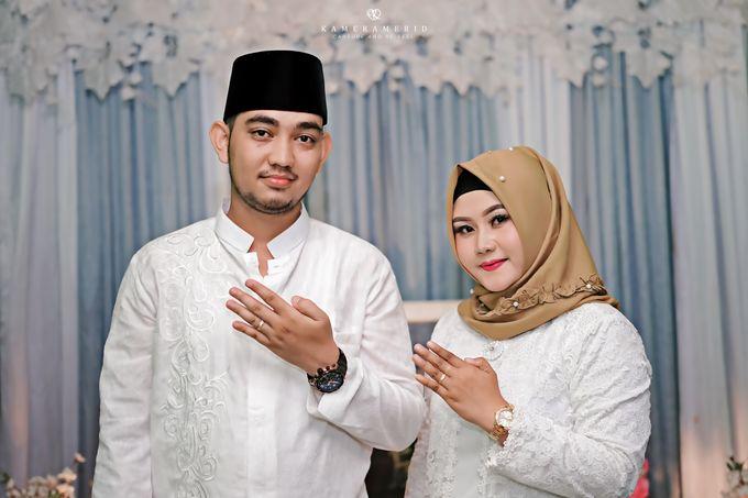 Engagement 2019 by Kameramerid - 005