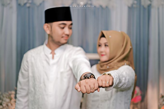 Engagement 2019 by Kameramerid - 004