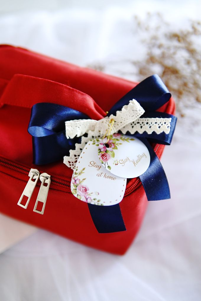 THANK YOU GIFT by Jollene Gifts - 002