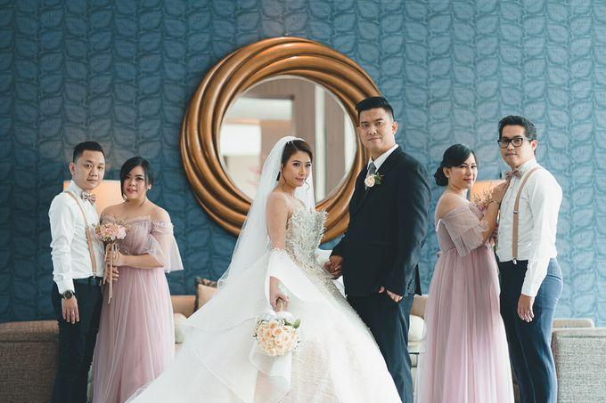 Wedding Handoyo & Meilani by KianPhotomorphosis - 020
