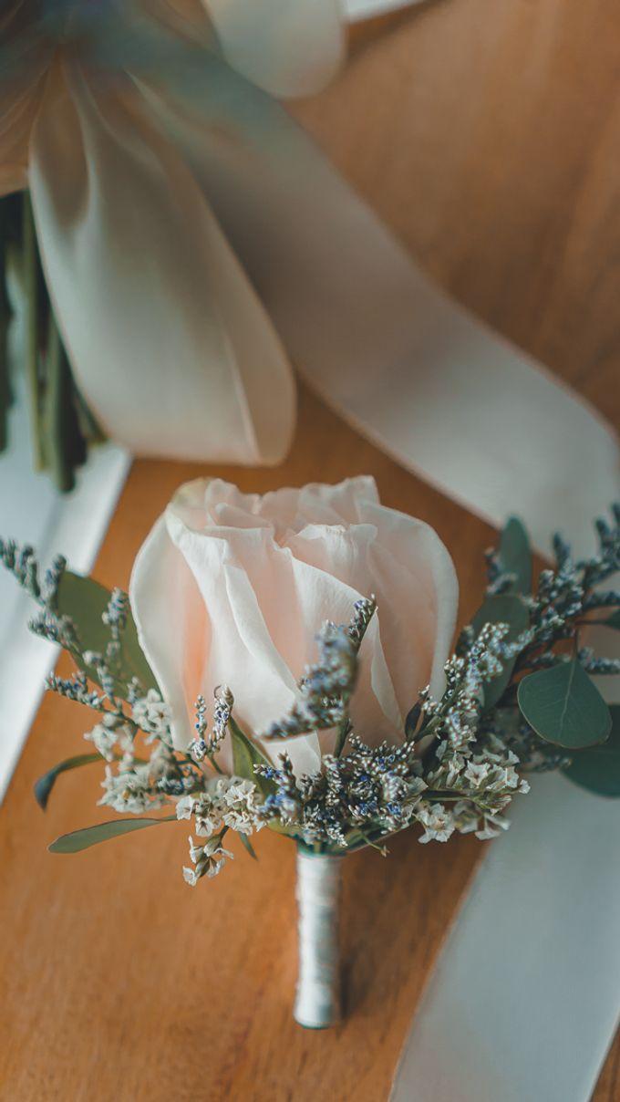 Wedding Stanley & Dety by KianPhotomorphosis - 001
