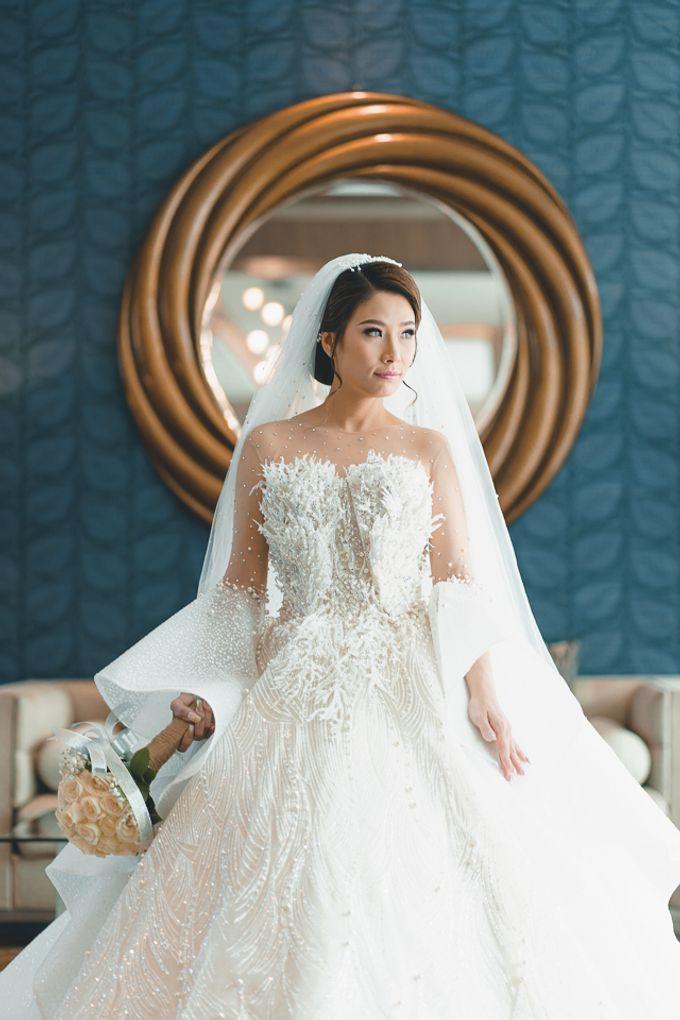 Wedding Handoyo & Meilani by KianPhotomorphosis - 024