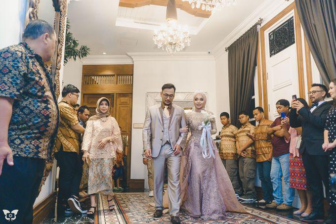 Wedding Ananta & Chaca by KianPhotomorphosis - 004