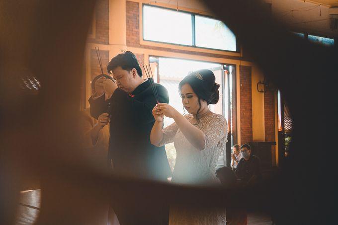 Wedding Anggi & Melisa by KianPhotomorphosis - 013
