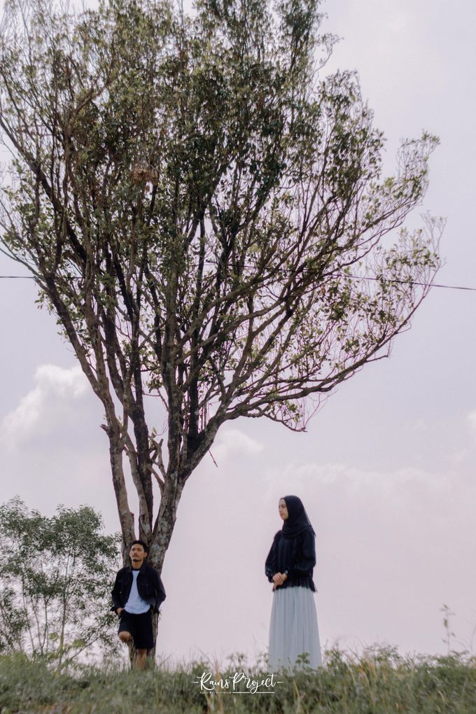 The Journey of Edi & Robiah by Rains Project - 021